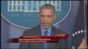 img-Raw-video-President-Obama-delivers-remarks-about-South-Carolina-church-shooting