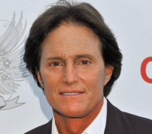 olympic-champion-turned-reality-tv-star-bruce-jenner-has-americans-rapt-attention-once-again-amid-talk-that-he-is-soon-to-come-out-as-transgender