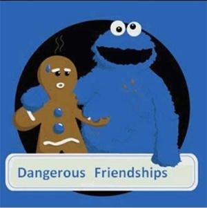 toxicfriendships